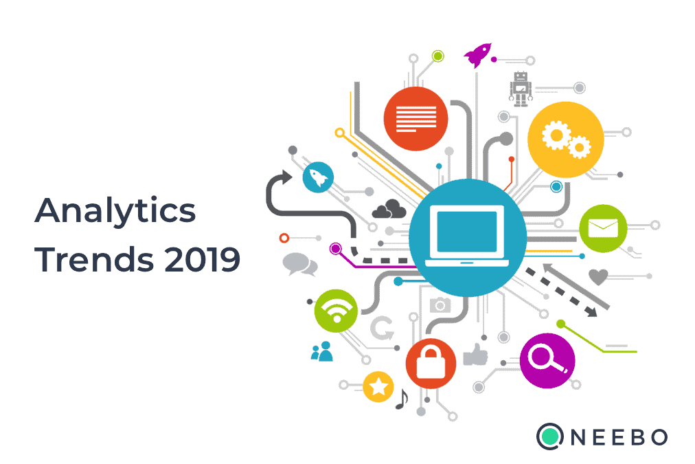 Analytics Trends 2019